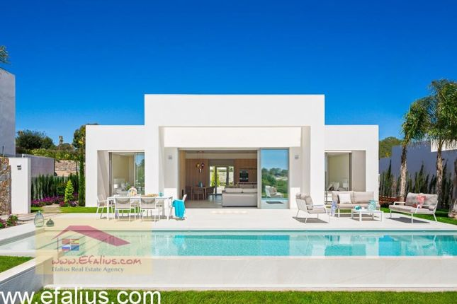 3 bed villa for sale in Orihuela, Orihuela, Orihuela