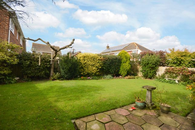 Bed And Breakfast For Sale In Ashford Kent