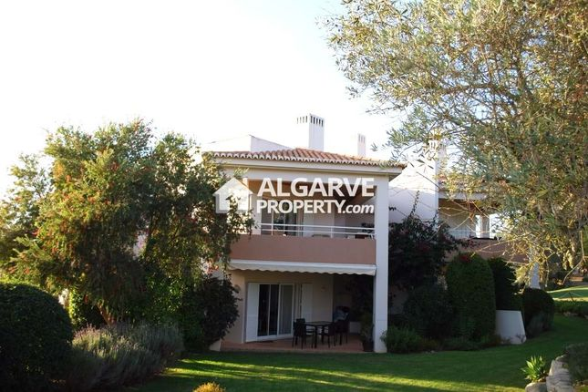 2 bed apartment for sale in Lagoa, Portugal