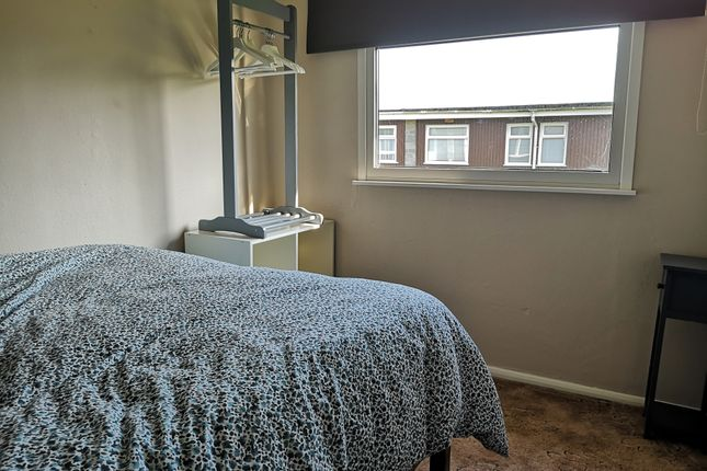Double Bedroom of Norton Park, Dartmouth TQ6