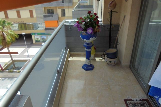 2 bed apartment for sale in Playa San Juan, Tenerife, Spain