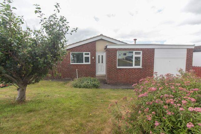 Thumbnail Bungalow to rent in 6 Glen Park Drive, Douglas