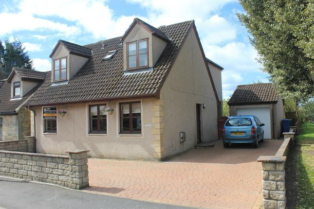 Thumbnail Property for sale in Church Street, Ladybank, Cupar