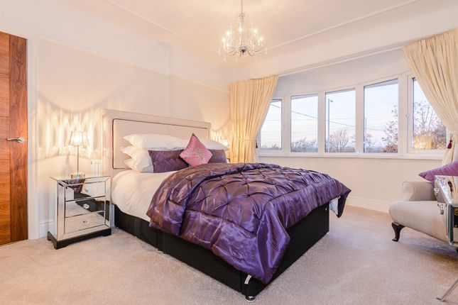 Moor lane liverpool l10 3 bedroom detached house for for Furniture 66 long lane liverpool