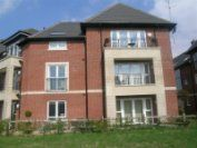 2 bed flat to rent in Cumberhills Grange, Duffield DE56
