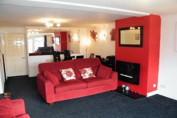 Thumbnail Property to rent in Newgate Street, Chasetown, Burntwood