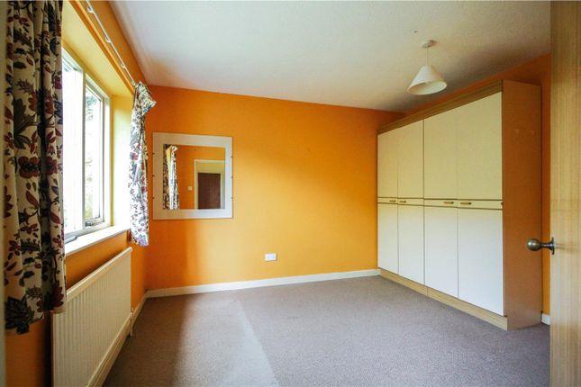 Bedroom of The Street, Shotesham All Saints, Norwich, Norfolk NR15