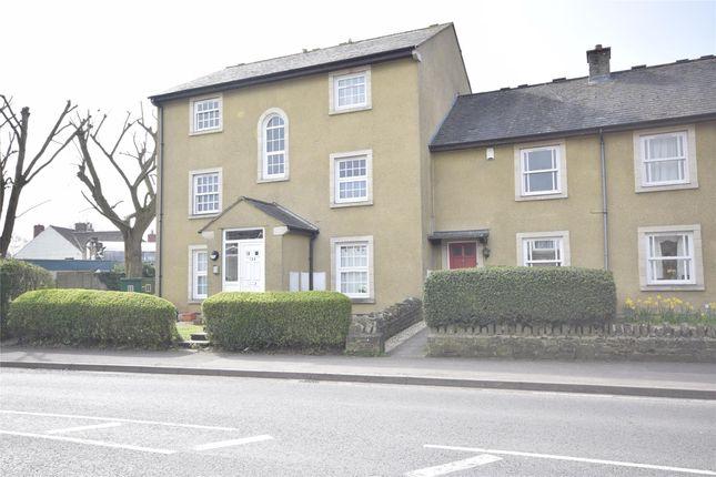 Flat in  Bath Road  Bitton  Bristol B Bristol