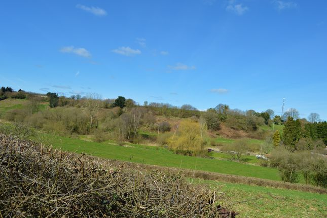 Cottage for sale in Ludwell, Shaftesbury