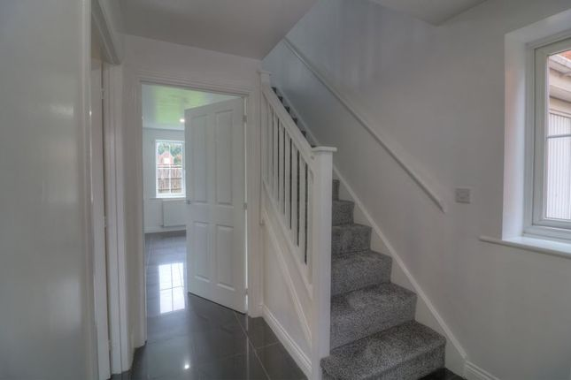 Photo 2 of York Crescent, West Bromwich B70