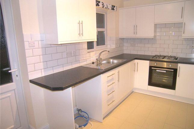 New Kitchen of Roseheath Close, Sunnyhill, Derby DE23