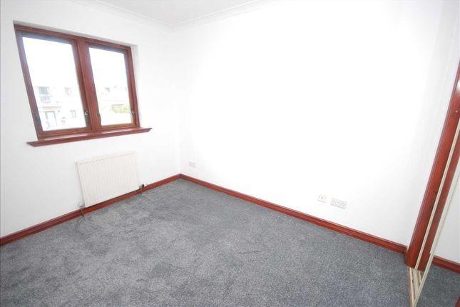 Bedroom 1 of Parkend Gardens, Saltcoats KA21