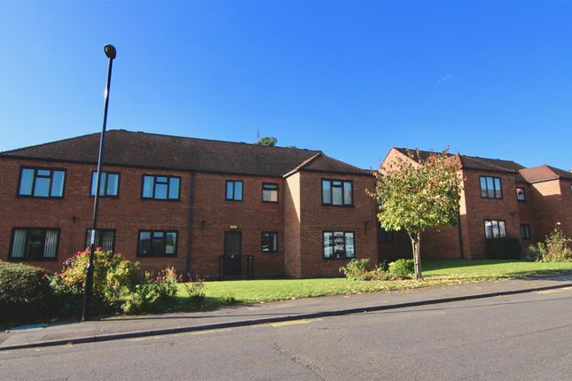 2 Bed Flat For Sale In Brentwood Gardens Brentwood Avenue Coventry