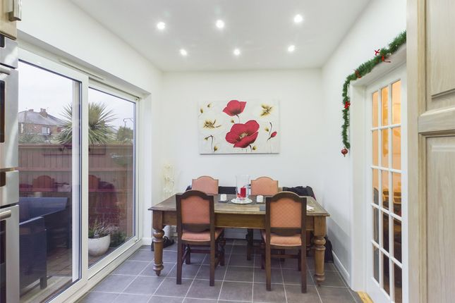 Dining Area of Grove Hill Road, Wheatley Hills, Doncaster, South Yorkshire DN2