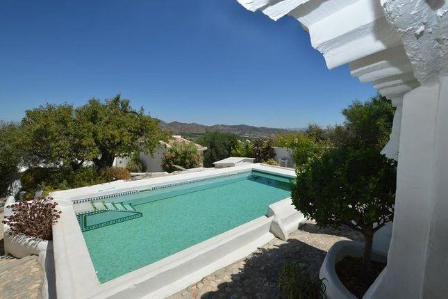 3 bed villa for sale in 29120 Alhaurín El Grande, Málaga, Spain