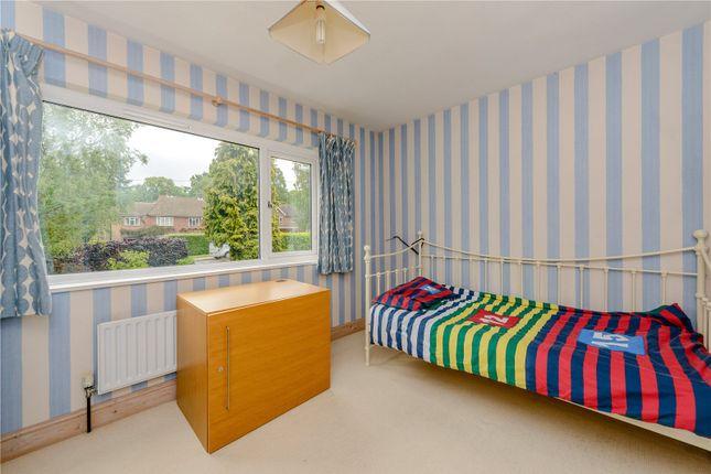 Picture No. 13 of Brattle Wood, Sevenoaks, Kent TN13