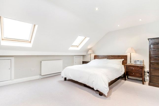 Bedroom 1 of Gayville Road, London SW11