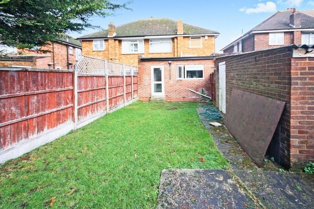 Photo 13 of Newdene Avenue, Northolt UB5