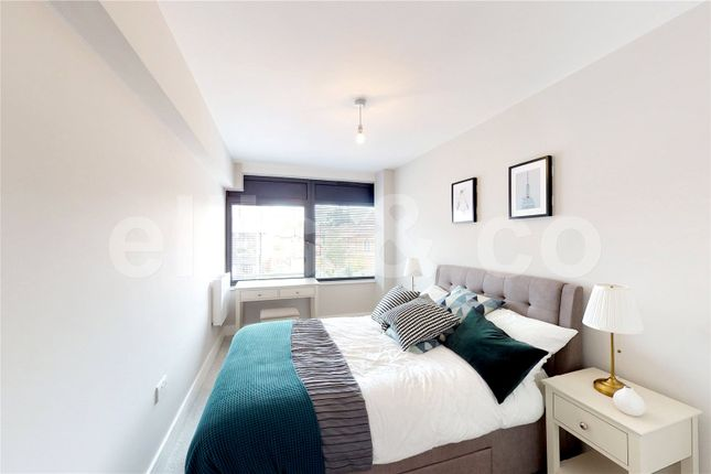 Picture No. 15 of 111-125 Shenley Road, Borehamwood, Hertfordshire WD6