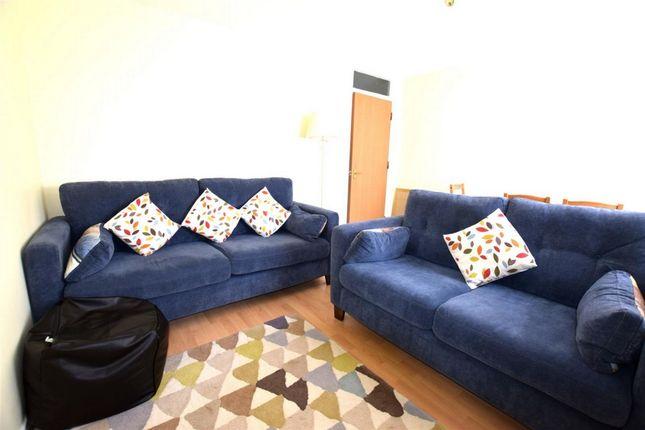 Reception Room of Spring Close, Chadwell Heath RM8