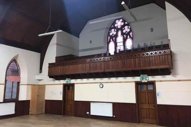 Photo 3 of Rattray Church Hall, Balmoral Road, Rattray, Blairgowrie PH10