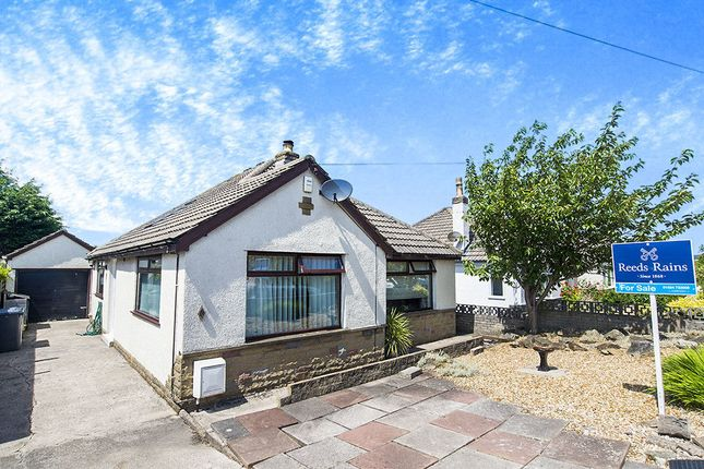 3 bed bungalow for sale in Sunnybank Road, Bolton Le Sands, Carnforth