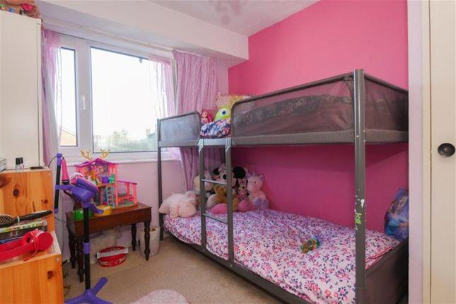 Bedroom Two of Surrey Grove, Pudsey LS28