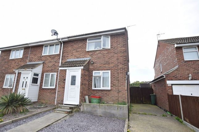 Picture 1 of Merstham Drive, Clacton-On-Sea CO16