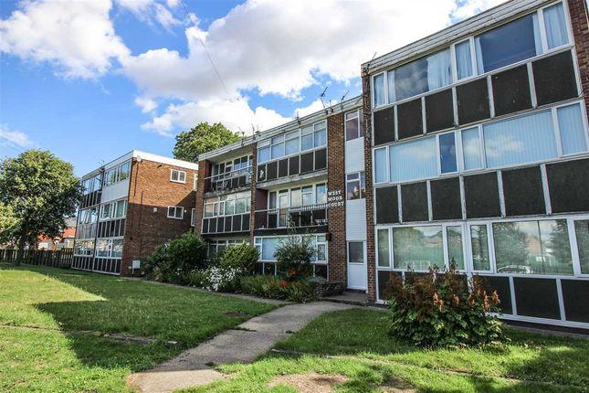 Main Picture of West Moor Court, West Moor, West Moor NE12