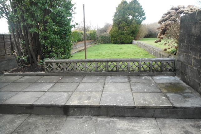 Thumbnail Semi-detached house to rent in Greenfield Place, Loughor, Swansea