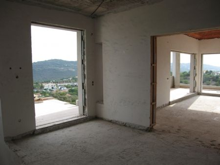 Image 25 4 Bedroom Villa - Central Algarve, Sao Bras De Alportel (Jv101459)