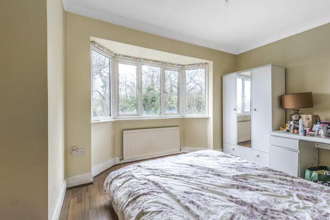 Bedroom of Uxbridge Road, Harrow HA3