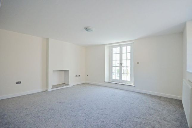 Lounge of Furnace Court, Cleator Moor CA25
