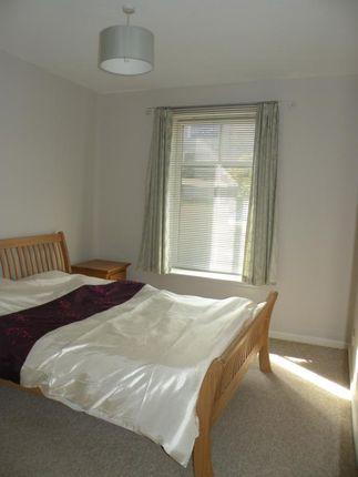 Bedroom2 of Great Western Road, Aberdeen AB10