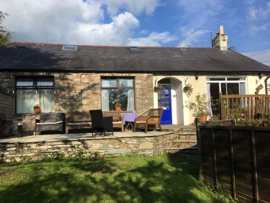 Thumbnail Semi-detached bungalow for sale in Gilthwaiterigg Lane, Kendal, Cumbria