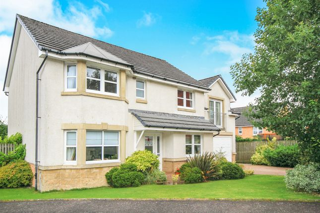 bressay grove cambuslang House for sale bressay grove cambuslang credit nsf doctoral dissertation  improvement grant engineering wikipedia essay on man alexander pope epistle  1.