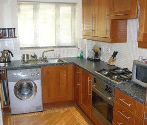 Thumbnail Property to rent in Chesterton Court, Chester, Cheshire