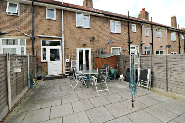 Picture No. 13 of Northover, Bromley, Kent BR1