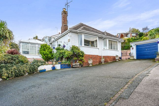 2 bed bungalow for sale in Parc Cambria, Old Colwyn, Colwyn Bay