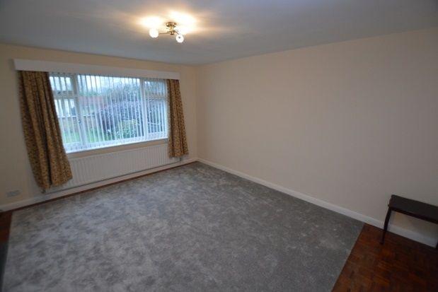 Thumbnail Bungalow to rent in Oaks Farm Lane, Calow, Chesterfield