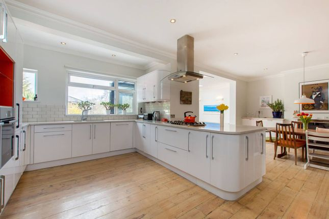 Thumbnail Property to rent in Uffington Road, West Norwood