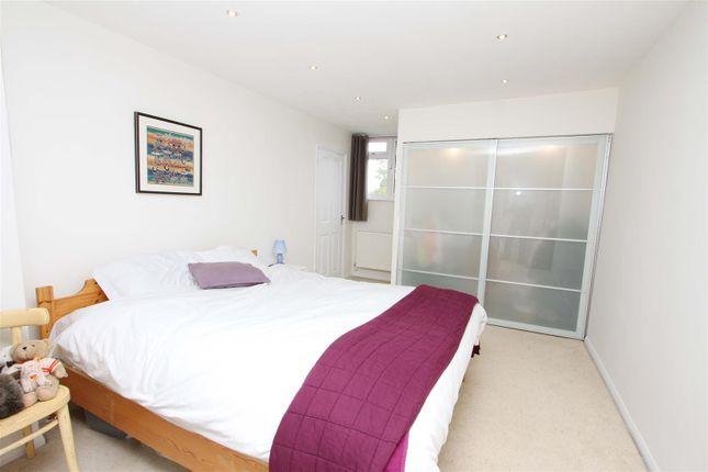 Master Bedroom of Thornhill Road, Ickenham, Uxbridge UB10