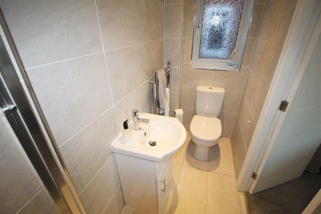 En Suite2 of Willsford Avenue, Liverpool L31