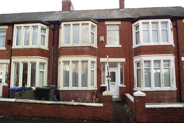 Picture No. 32 of Marsden Road, Blackpool FY4