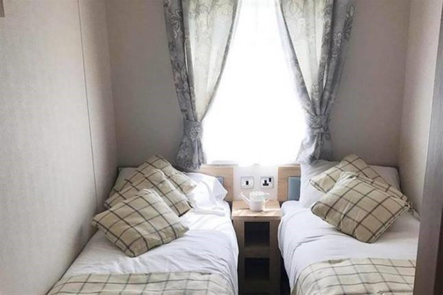 Twin Room of Sleaford Road, Tattershall, Lincoln LN4