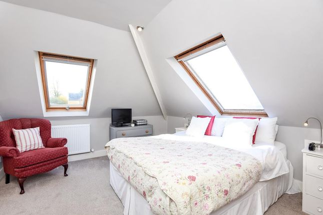 Bedroom 1 of Over Norton Road, Chipping Norton OX7