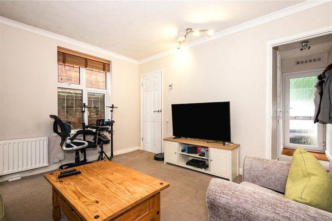 1 bed flat for sale in Mistley Court, Epsom, Surrey KT18