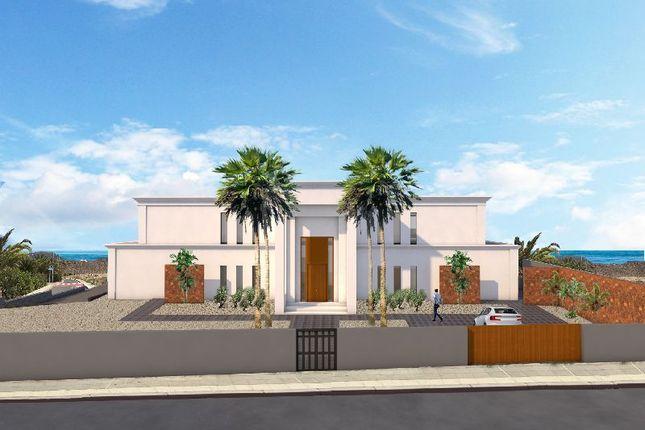Thumbnail Villa for sale in La Caleta, Tenerife, Spain