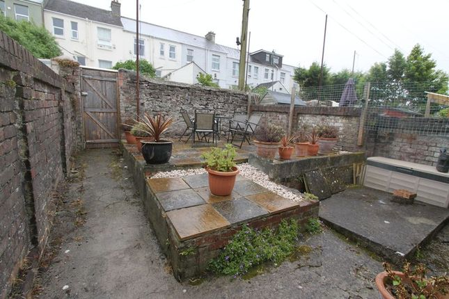 Photo 6 of Old Park Road, Peverell, Plymouth PL3