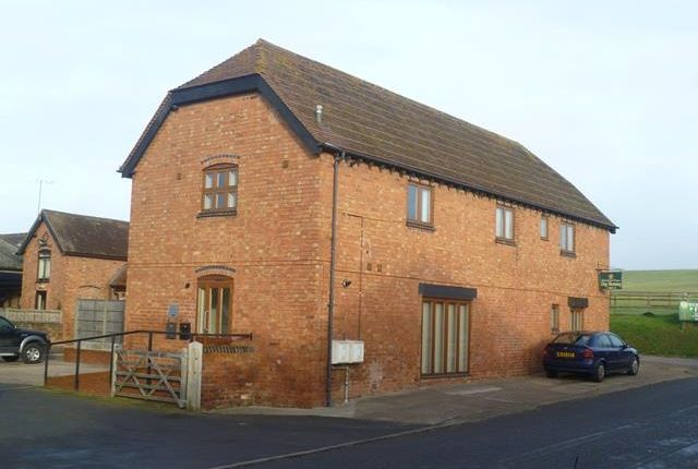 Thumbnail Office to let in Suite 5, Offerton Barns Business Centre, Offerton Lane, Hindlip, Worcester, Worcestershire